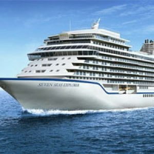 Etna Shore Excursions For Cruise Ship Passengers In Catania GoEtna - Where do old cruise ships go
