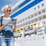 Ätna Ausflug für Kreuzfahrtgäste
