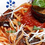 Sizilianische Kochkurse