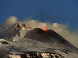 eruzione-etna17-250x187