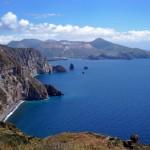 Liparische Inseln Tour