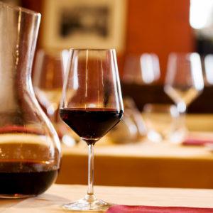 Weintouren Sizilien