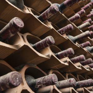 Sizilianische Weine