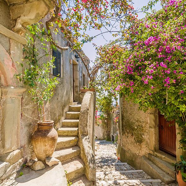 Liparischen Inseln Tour